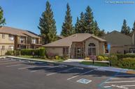 EVERGREEN PARK APARTMENTS Sacramento CA, 95826