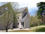 29 Overlook Drive #104 104 Center Conway NH, 03813