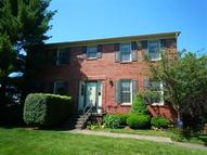 3545 Cephas Way Lexington KY, 40503
