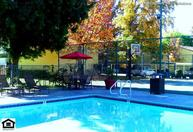 CITRUS GROVE APARTMENTS Redlands CA, 92374