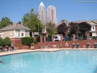 First Ward Place Apartments Charlotte NC, 28202