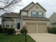 6347 Wellington Place Dayton OH, 45424