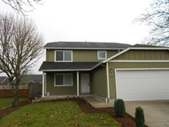285 Clover Ridge Road Ne Albany OR, 97322