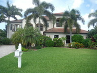 5238 Nautilus Dr. - Dream Home In The Cape! Cape Coral FL, 33904
