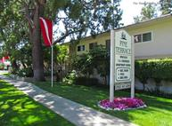 Pine Terrace Apartments Whittier CA, 90604
