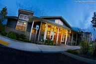 IslandView Apartments Richland WA, 99352