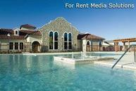 Rosemont at Bethel Place Apartments San Antonio TX, 78237