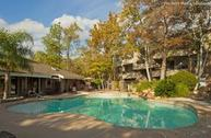 Avana Six Pines Apartments The Woodlands TX, 77380