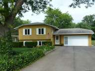 10827 Colony Road Pinckney MI, 48169