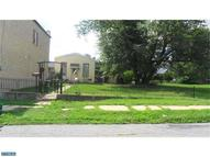 114 Belvedere Ave Reading PA, 19611