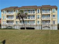 6300 Seawall Blvd #8103 Galveston TX, 77551