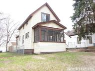 4222 Irving Avenue N Minneapolis MN, 55412