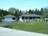 2131 W Southland Dr Oak Creek WI, 53154