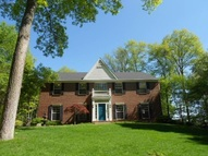 25641 Brick Road South Bend IN, 46628
