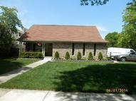 2891 Reese Drive Sterling Heights MI, 48310