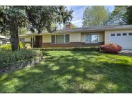 16324 Se Hillside Ln Milwaukie OR, 97267