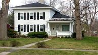 1226 North Washington St Owosso MI, 48867