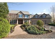 680 Sw Graystone Pl Dundee OR, 97115