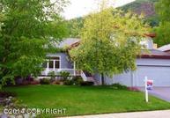 19949 War Admiral Road Eagle River AK, 99577