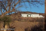 8915 Deer Ridge Road Willcox AZ, 85643