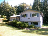 2803 Anderson Hill Rd Port Orchard WA, 98367