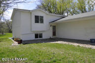 7634 Shadow Ln Horace ND, 58047