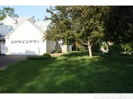 5650 Donegal Drive Shoreview MN, 55126