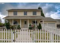 12928 Se Silverleaf Ct Milwaukie OR, 97222