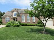 1341 Copper Circle Rochester MI, 48306
