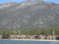 3535 Lake Tahoe Blvd South Lake Tahoe CA, 96150