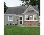118 Farneman E. South Bend IN, 46614