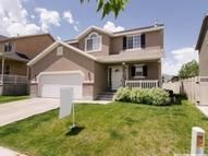 7962 S Madison Nan West Jordan UT, 84081