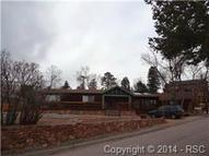 2 Red Rock Avenue Colorado Springs CO, 80904