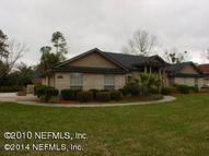 1586 Royal Fern Ln Fleming Island FL, 32003