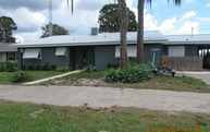 3209 Placid View Dr Lake Placid FL, 33852