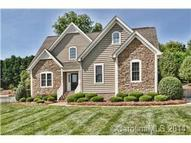 5662 Saint James Lane York SC, 29745
