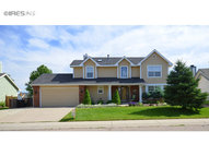 1481 Silverwood Ct Windsor CO, 80550