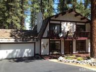 2459 Wagon Train Trl South Lake Tahoe CA, 96150