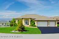 16622 Southcliff Circle Anchorage AK, 99516