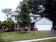 341 Tall Hickory Ct Holland OH, 43528