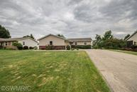 2728 Sun Valley St Jenison MI, 49428