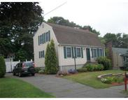 79 Maplewood Road Lynn MA, 01904