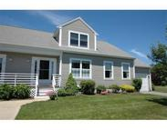 50 Bay Pointe Drive Onset MA, 02558