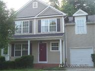 536 River View Dr Lowell NC, 28098