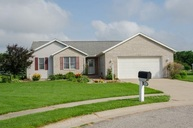 58175 Jefferson Ridge Drive Goshen IN, 46528