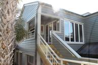 124 Sea Hammock Way Ponte Vedra Beach FL, 32082