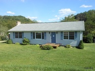 Address Not Disclosed Jennerstown PA, 15547