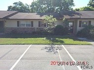 Address Not Disclosed Deland FL, 32724