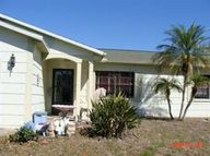 Address Not Disclosed New Port Richey FL, 34653