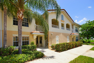3015 Horizon Lane #2706 Naples FL, 34109